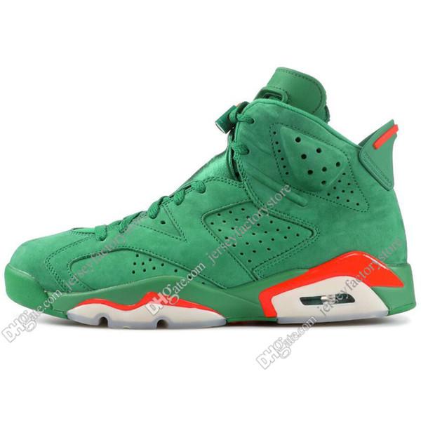 # 23 Vert Gatorade
