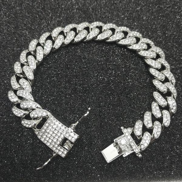 silver-20 centimetri