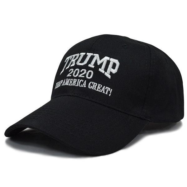 Noir (logo blanc)