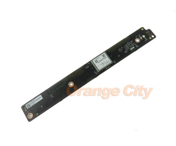 Original Wifi Switch Board On/Off Power Switch Board Replacement For XboxOne X Xbox one X