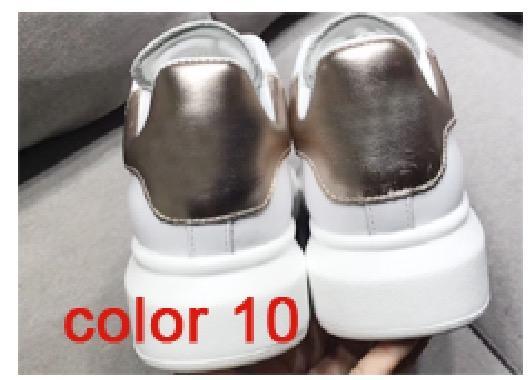 color de 10