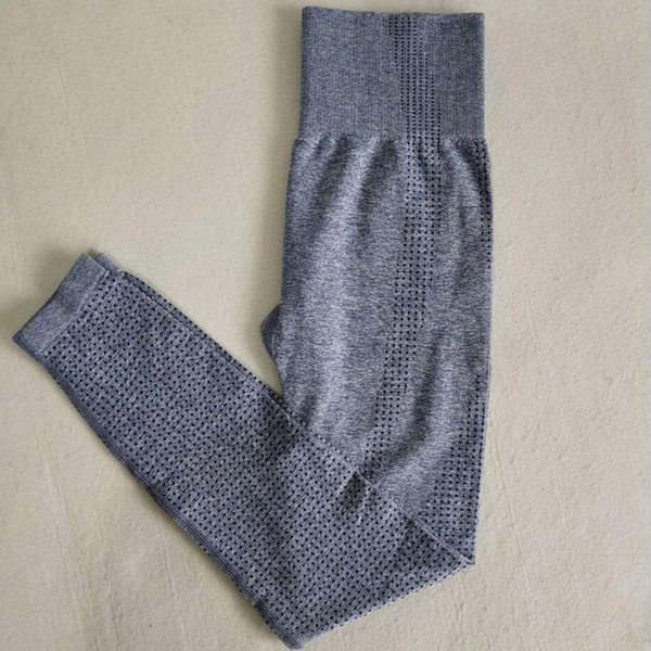 C14 Серый Синий (только штаны)