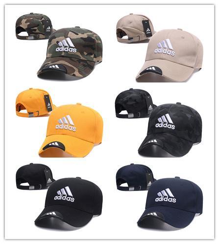 Neueste Hysteresenkappen Houston justierbares alle Team-Baseball-Hüte Frauenmänner ada Hysteresen-Qualitätsjames verhärten Sporthut