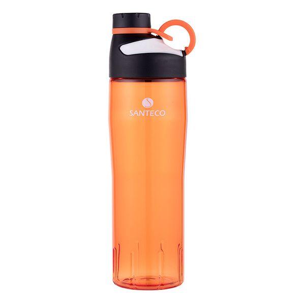 Orange-740ml
