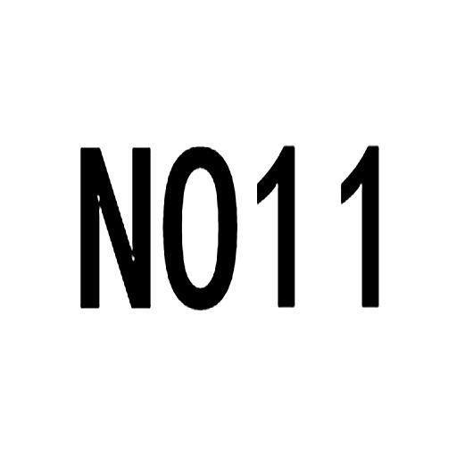 NO11-3693 + коричневый плед+пряжка из Щепки