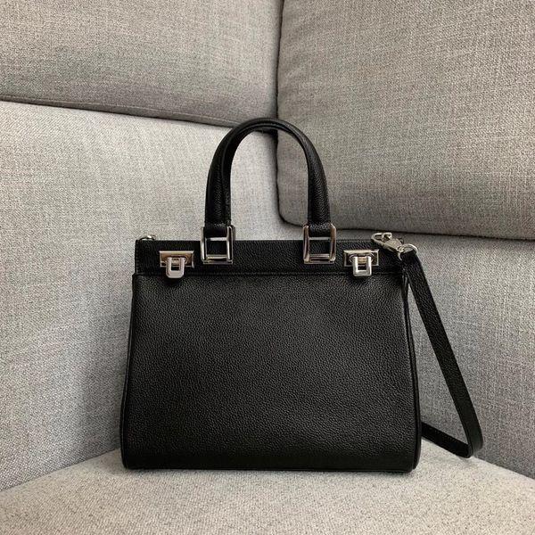 cuir, sacs à main de designer dans une variété de couleurs, sac à bandoulière. Livraison gratuite, taille 28x22x11.5