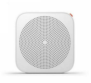 100% Original Xiaomi Wifi Network Radio Bluetooth Internet