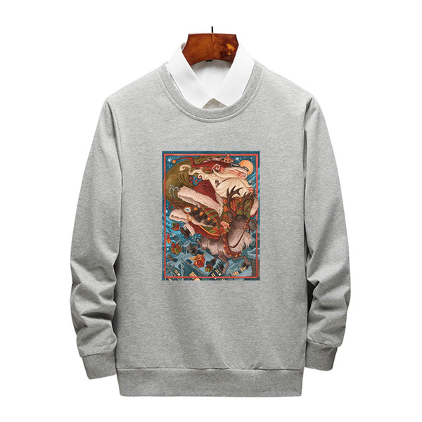 Mens Primavera Designer hoodies camisolas do Natal para homens Mulheres Hoodies Pullovers Luxo Homens Tops Roupa M-4XL Opcional
