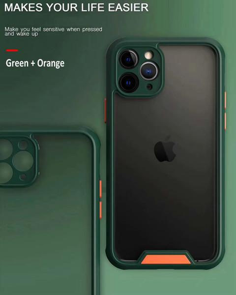 Зеленый(рождественский подарок! moq10pcs одной модели одного цвета)