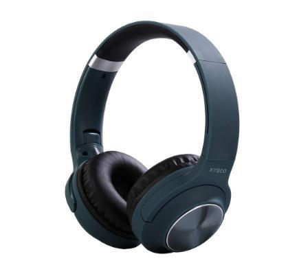 Beliebte neues Headset XY800 mit Fernbedienung Computer Kopfhörer-Sport-Spiel-Musik-Kopfhörer als Feiertagsgeschenk 003