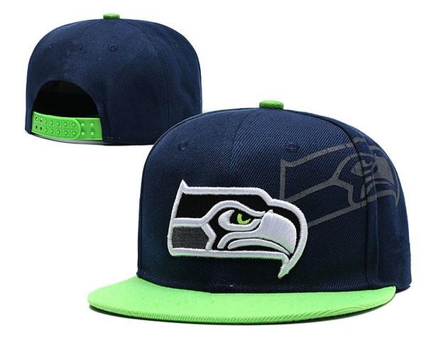 2019 All Teams Steelers Football Hats Man Sports Flat Hat Hip-Hop Caps Pittsburgh Basketball Snapback Baseball Snapbacks Thousands Styles
