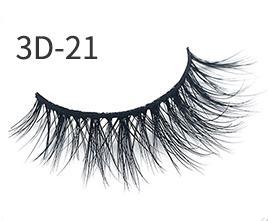 3D-21