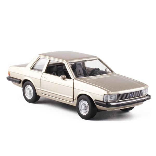 Ford Del Rey 1982