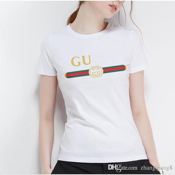 Reputacion Confiable Codigos Promocionales 100 Originales Camisetas Gucci Falsas Joannacampbellgriffin Com