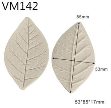 vm142