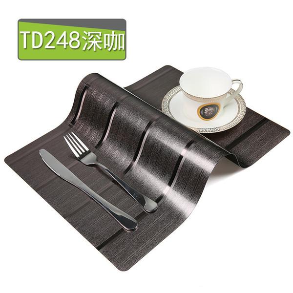 248 deep coffee