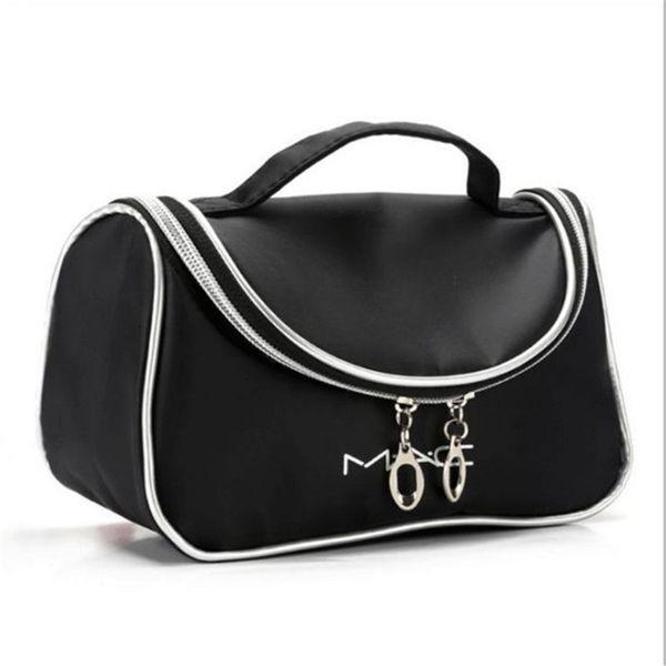 حقيبة ماكياج