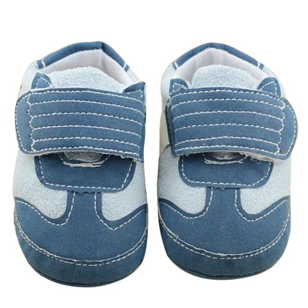 SAGACE Newborn Baby Girls Boys Soft Sole Shoes Patch Infant Cute Frist walkers Shoes Casual Fitness Babies Girls Boys