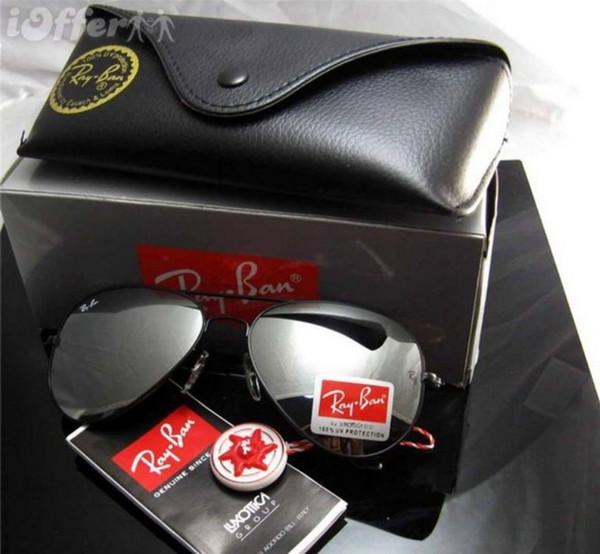 2019 новый дизайнер высокого качества мода мужская солнцезащитные очки вождения 100% уф-защита gafas солнцезащитные очки солнцезащитные очки очки аксессуары для меня