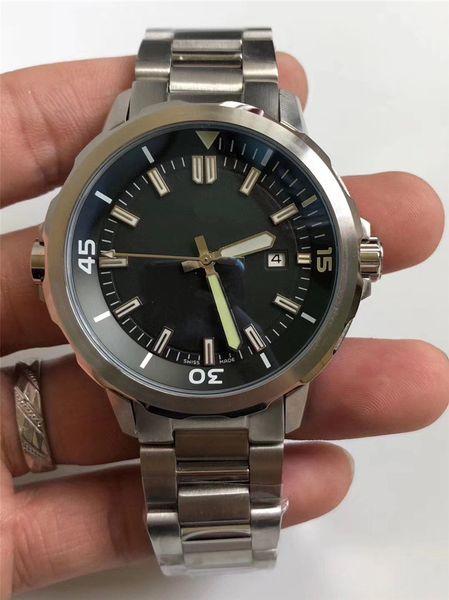 Venta caliente reloj de negocios reloj de pulsera clásico reloj de lujo  para hombre relojes de 5ece09e1be0d