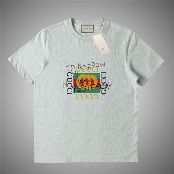 Chegada nova das mulheres dos homens T-Shirt da moda verão mangas curtas Meninos e Meninas de Impressão roupas tops unissex T-Shirts casuais G5555666690