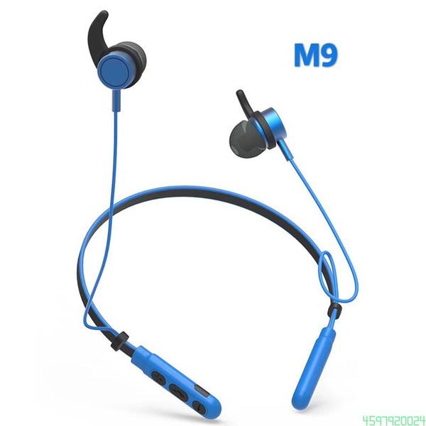 TWS Wireless Charging Generation Bluetooth Headphones Earphones pk i14 i12 i10 i9s i7 for IPhone 7S Samsung 0024