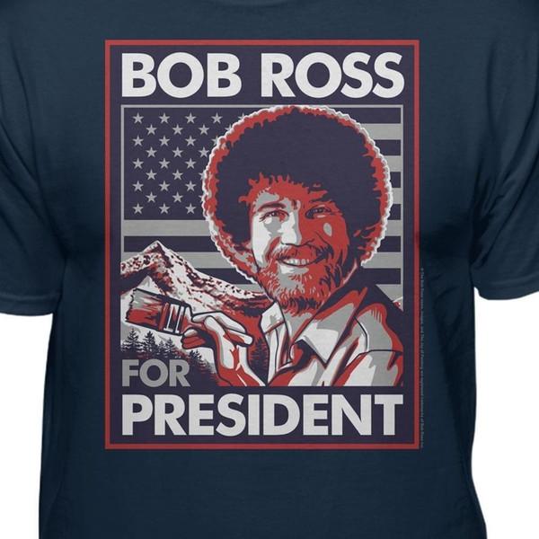 Maglietta personalizzata personalizzata Maglietta personalizzata Maglietta personalizzata per uomo di American Flag