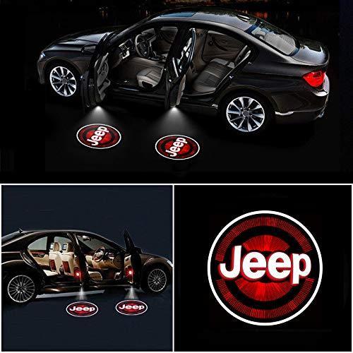 Pour Jeep2