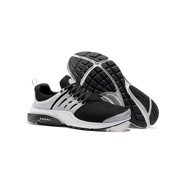 2019 New Brutal Honey Presto Camo Running Shoes Men Women Essential Designer Oreo Olympic Sports Sneakers ;/l;'l/.;l/l