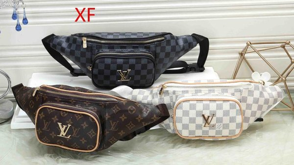 2017NEW pu Bel Çantaları kadın Fanny Paketi çanta çanta Kemer Çanta Bayan Para Telefon Handy Bel Çanta Katı Seyahat Çantası # G885G serseri