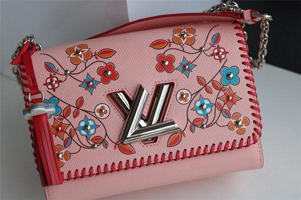 23f363f4986 High End Designer Ladies Shoulder Bag Designer Handbag Modern Urban ...