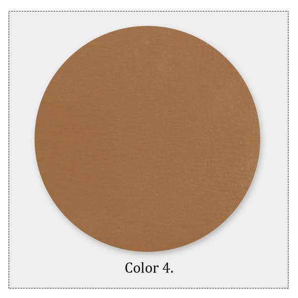 KEINE 4 Farbe