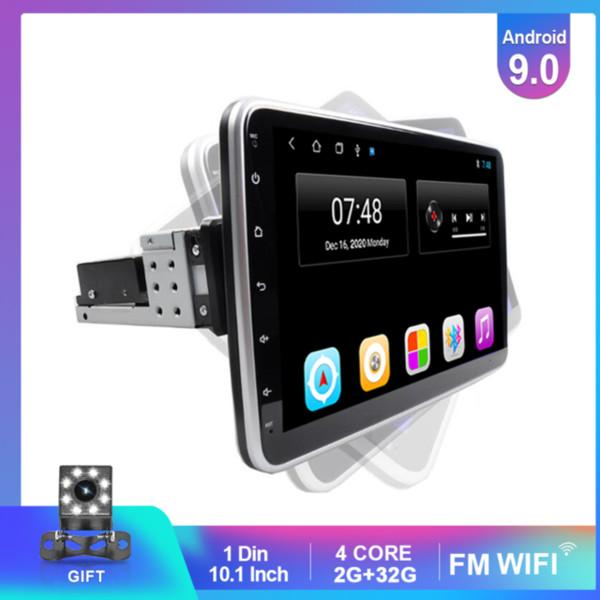 China 2G 32G Quad Core