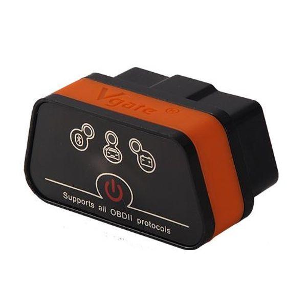 Black + Orange With retail box