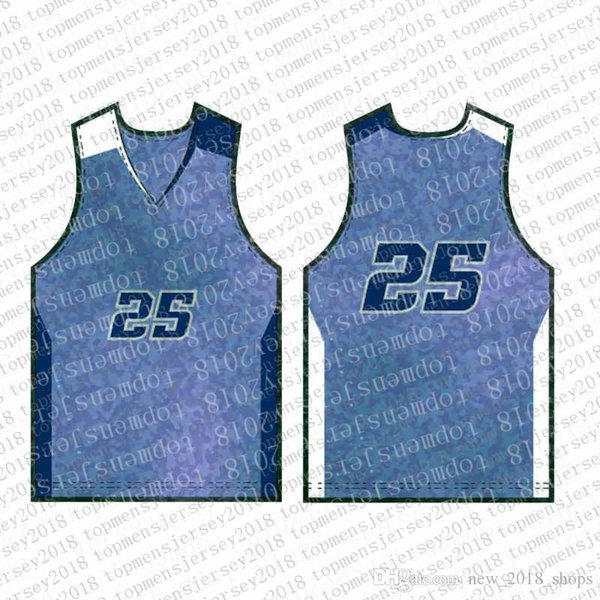 Top Mens Embroidery Logos Jersey Free Shipping Cheap wholesale Any name any number Custom Basketball Jerseys jpekjj