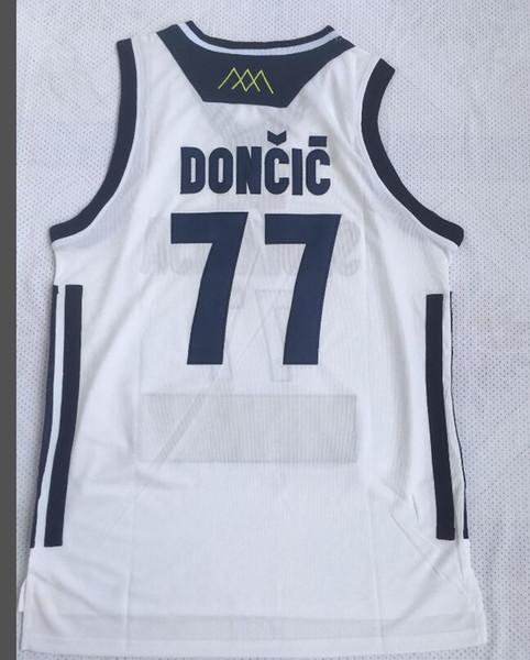 77 Dončić -1