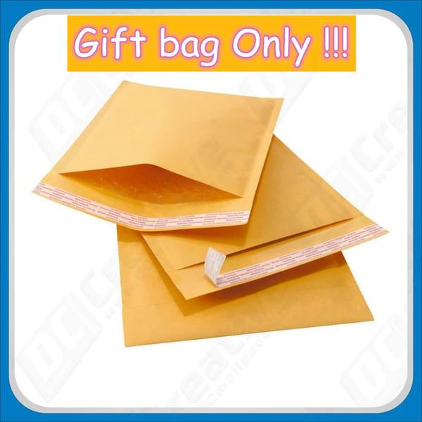 Подарочная упаковка мешок только!