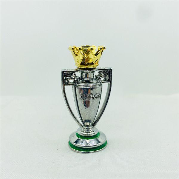 cup4-métal