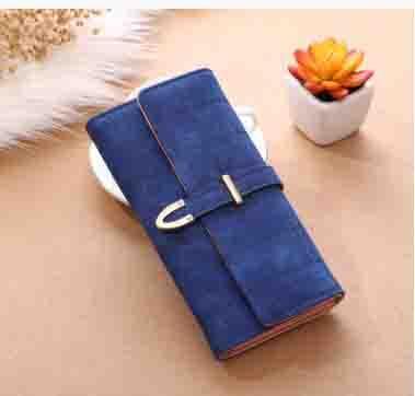 Yeni kadın çanta-buzlu lingge Kore versiyonu bayan uzun çanta Telefonu Çanta Mini Cüzdan Felicie Lady Messenger Çanta Tasarımcısı Clutch1