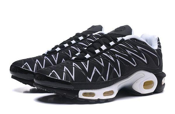2019 TN Plus casual shoes For Men Women Royal Smokey Mauve String Colorways Shoes Designer Triple White Black Trainers men shoes