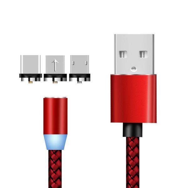 Para 3 diferentes adaptadores + 1 cabo USB