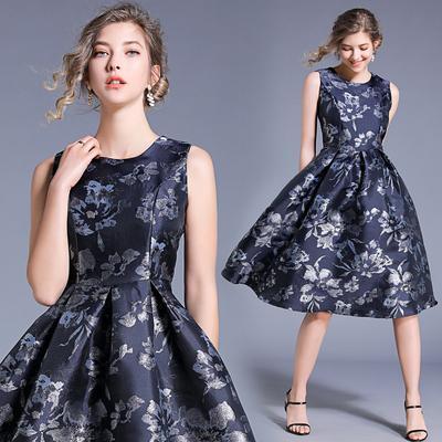 2019 mulheres dress dress estiramento sexy vestidos de festa impressão floral skinny club desgaste lindo bandage bodycon dress 03