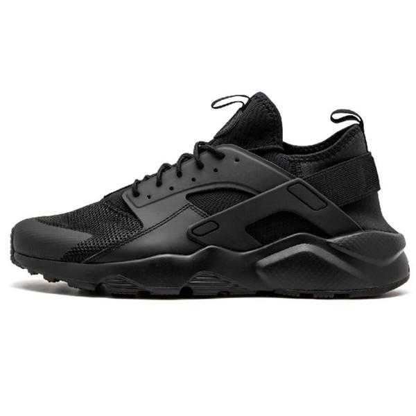 negro 4.0