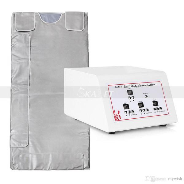 coperta termica per la perdita di pesona