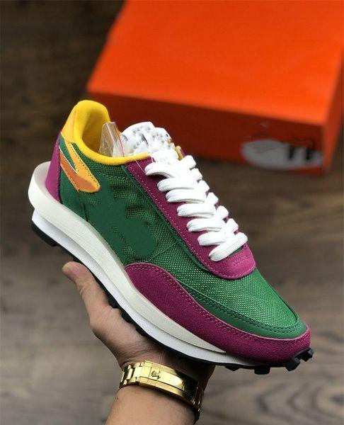 Colour #4