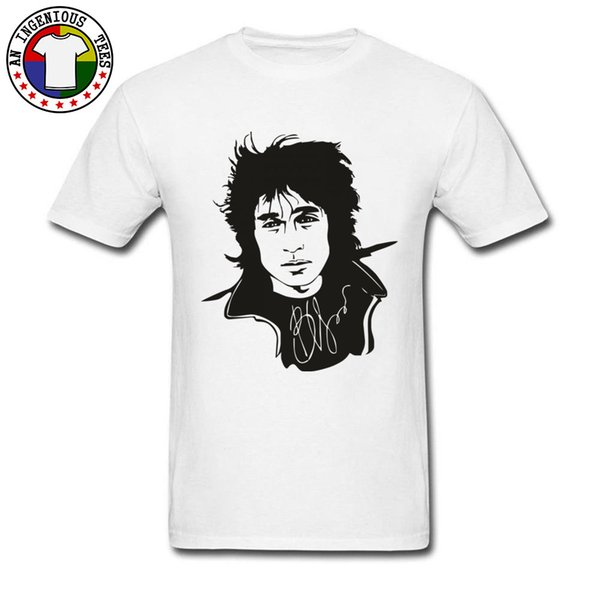 cheaper sale clearance recognized brands Viktor Tsoi T Shirt Customized Oversized Crew Neck Pure Cotton Tops Shirts  Famous Character Painting Print Art Tshirt Guys Male Awesome T Shirt Design  ...