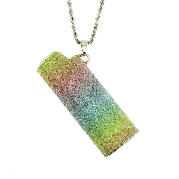 argento (polvere di colore)