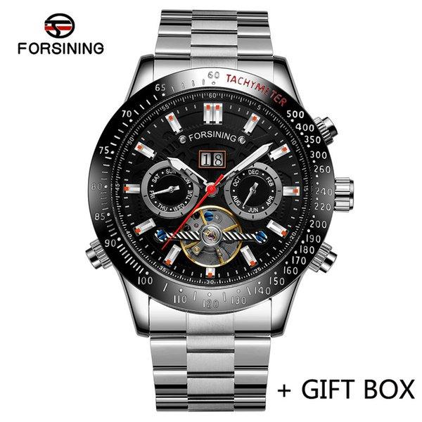 kutu ile FS58904