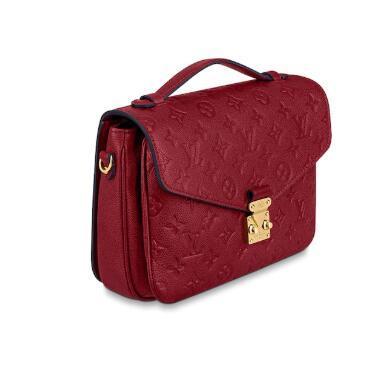 huweifeng6 ракушка Mini сумка dfhfdh сумка Top Ручка плечо сумки Crossbody пояс Бостон сумка Totes Мини сумка Клатчи