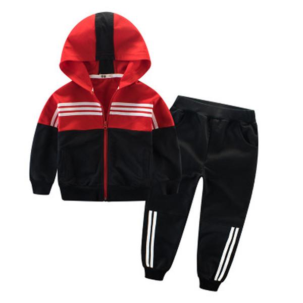 Ropa deportiva adidas Superstar Suit Tracksuit Unisex niños ...